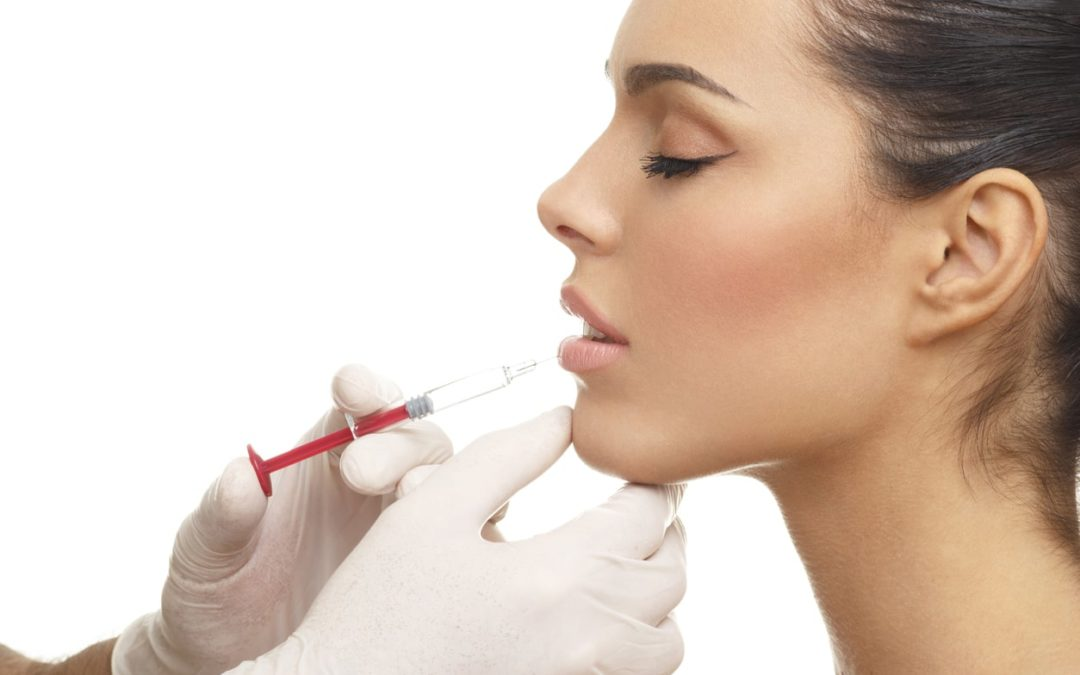 How InjectMate Will Transform Your Next Treatment
